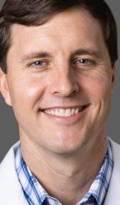 Andrew Perry, DDS Raleigh, NC Dentist